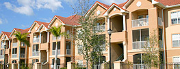 Recent Properties